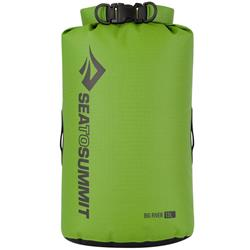 Big River Dry Bag - 13L