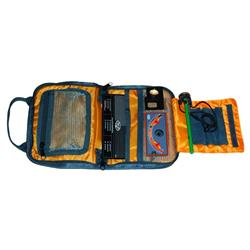 Backcountry Access BCA Snow Study Kit-Not Applicable