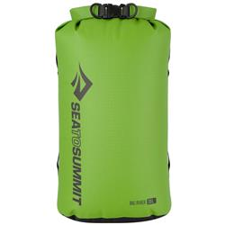 Big River Dry Bag - 20L