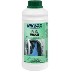 Nikwax Waterproofing Rug Wash 33.8oz / 1L-Not Applicable