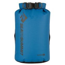 Big River Dry Bag - 8L