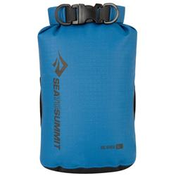Big River Dry Bag - 5L