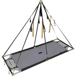 Black Diamond Cliff Cabana Portaledge - Single-Not Applicable