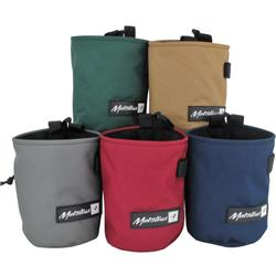 Metolius Competition Chalk Bag - Assorted Solids-Assorted