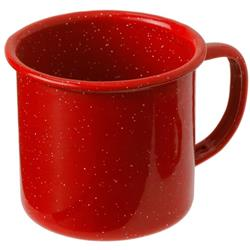 Cup 12 fl oz - Red