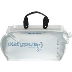 Platypus Platy Water Tank 4.0L-Not Applicable