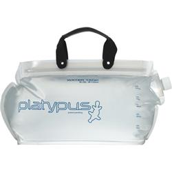 Platypus Platy Water Tank 6.0L-Not Applicable
