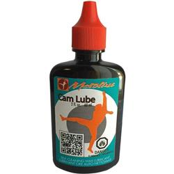 Metolius Cam Lube 2oz. Bottle - Each-Not Applicable