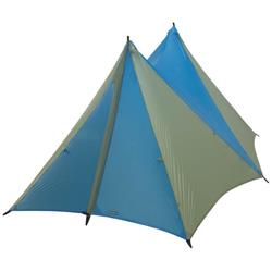 Black Diamond Beta Light, 2 Person Shelter-Not Applicable