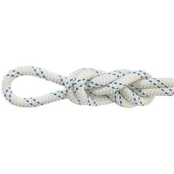 "KM-III Static Rope, 3/8"" / 9.5mm x 183m - White (Sold p/mtr)"