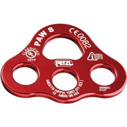 Petzl Paw Small NFPA-Not Applicable