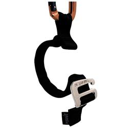 Metolius Rope Hook-Not Applicable