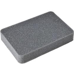 Pelican Products 1010 Pick N Pluck Foam Insert (1012)-Not Applicable