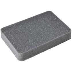 Pelican Products 1040 Pick N Pluck Foam Insert (1042)-Not Applicable