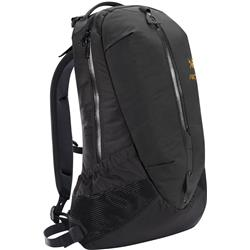 Arcteryx Arro 22 Backpack-Black