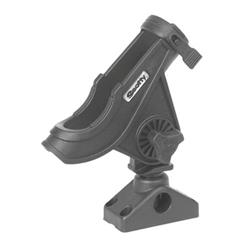 Harmony Scotty Baitcaster / Spinning Rod Holder-Not Applicable