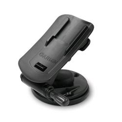 Garmin Adjustable Handheld Mount-Not Applicable
