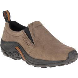 Merrell Jungle Moc - Gunsmoke - Womens-Not Applicable