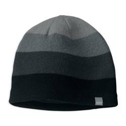 Outdoor Research Gradient Hat-Black / Charcoal