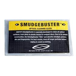Smith Optics Smudgebuster-Not Applicable