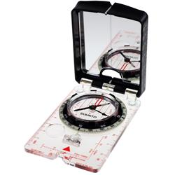 Suunto MC-2 D/L (cm NH) Compass-Not Applicable