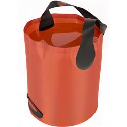 Sea To Summit Folding Bucket 10L-Not Applicable