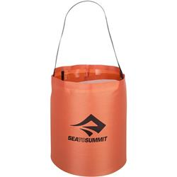 Sea To Summit Folding Bucket 20L-Not Applicable