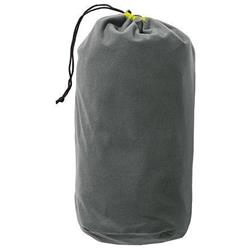 Therm-A-Rest Stuff Sack Pillow, Small - Limon / Gray-Not Applicable