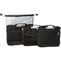 SealLine Computer Sleeve, Large - Black-Not Applicable