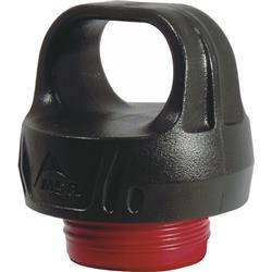 MSR Fuel Bottle Cap, Child Resistant-Not Applicable