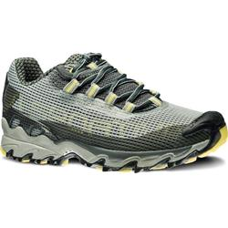 La Sportiva Wildcat - Womens-Grey / Butter