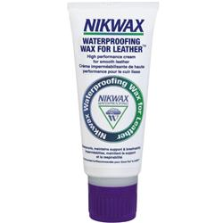 Waterproofing Wax for Leather 3.4oz / 100ml