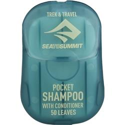 Sea To Summit Trek & Travel Pocket Conditioning Shampoo-Not Applicable