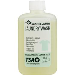 Sea To Summit Trek & Travel Liquid Laundry Wash-Not Applicable