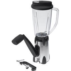 GSI Outdoors Vortex Blender-Not Applicable