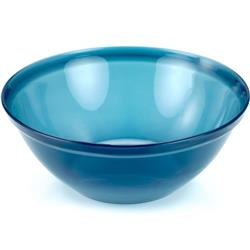 GSI Outdoors Infinity Bowl - Blue-Not Applicable