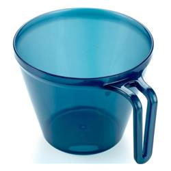 GSI Outdoors Infinity Stacking Cup - Blue-Not Applicable