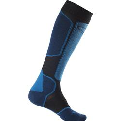 Ski+ OTC Socks - Light Cushion - Mens