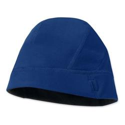 Outdoor Research Exos Beanie-True Blue