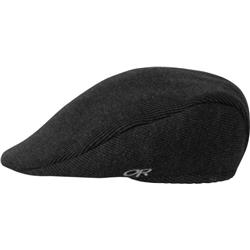 Outdoor Research Pub Cap-Black