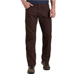 "Rydr Pants, 34"" Inseam - Mens"