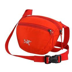 Maka 1 Fanny Pack (Prior Season)