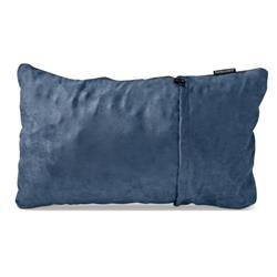 Therm-A-Rest Compressible Pillow, Large - Denim-Not Applicable