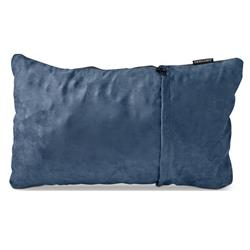 Therm-A-Rest Compressible Pillow, Small - Denim-Not Applicable