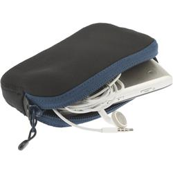 Sea To Summit Travelling Light Padded Pouch - S-Pacific Blue