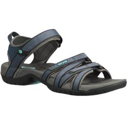Teva Tirra - Womens-Bering Sea