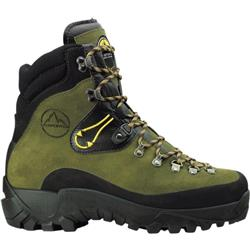 La Sportiva Karakorum - Mens-Green