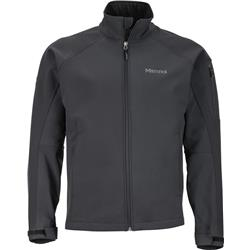 Marmot Gravity Jacket - Mens-Black