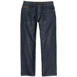 "Axiom Jean, 32"" Inseam - Mens"