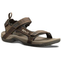 Teva Tanza M - Mens-Brown